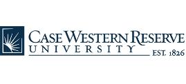 CASEWESTERN_logo