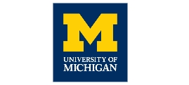 Michigan_logo