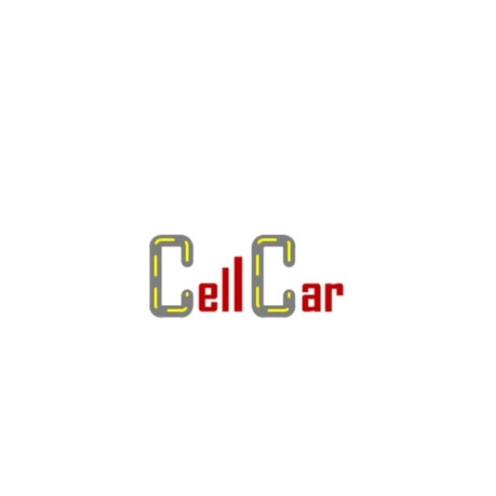 NPRP5 CellCar