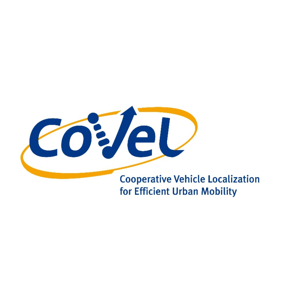 EU FP7 CoVel
