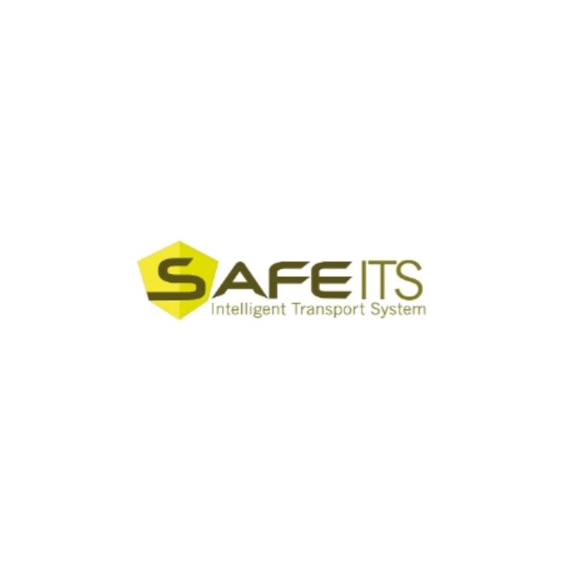 NPRP7 SafeITS