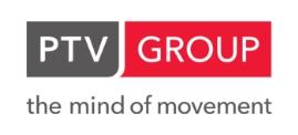 PTV_logo
