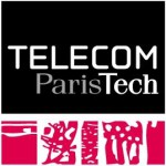 TelecomParistech_logo