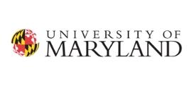 marynland_logo